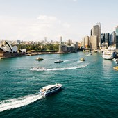 Jobs & travel - Visa Vacances-Travail - Australie - « Fun & Surf » Sydney