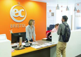 Événements de rencontres à Bristol