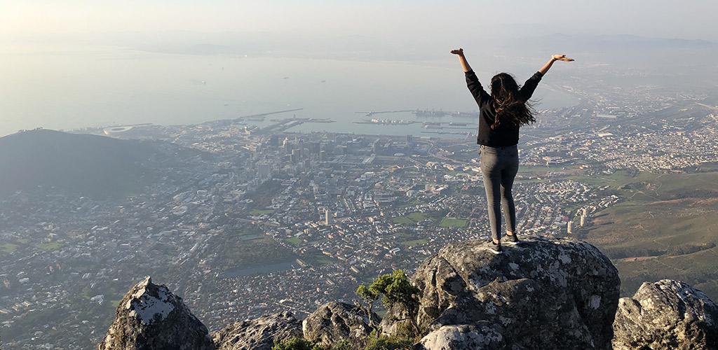 rencontres en ligne gratuites pour l'Afrique du Sud Derek Penelope datant esprits criminels