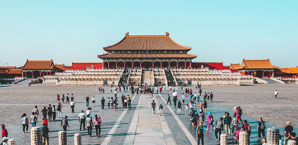 rencontres événements Beijing sites de rencontres pour les mamans et les papas