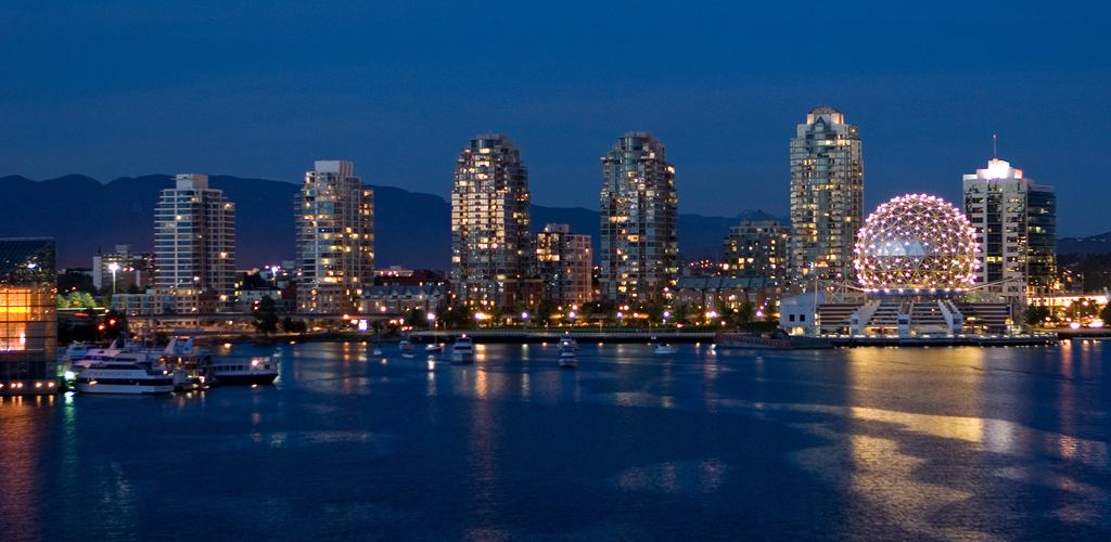 WEP-Canada-Vancouver