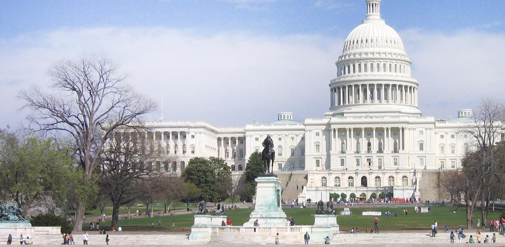 Washington sera également loccasion de découvrir cette ville hors des sentiers battus : flânez dans le quartier branché de Georgetown ou dans.