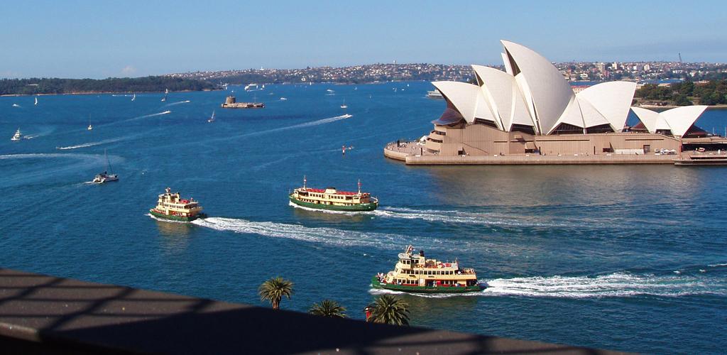 sites de rencontres en ligne Sydney