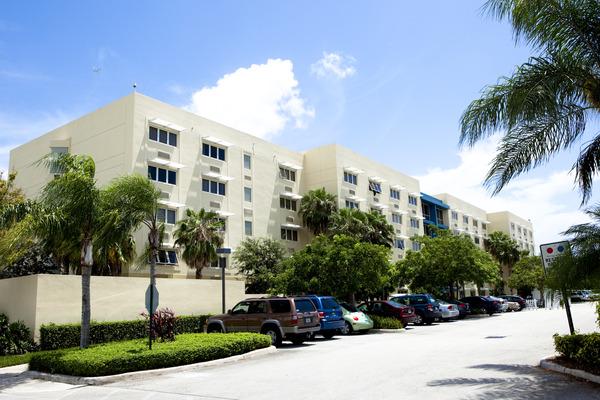 services de rencontres à Boca Raton Florida