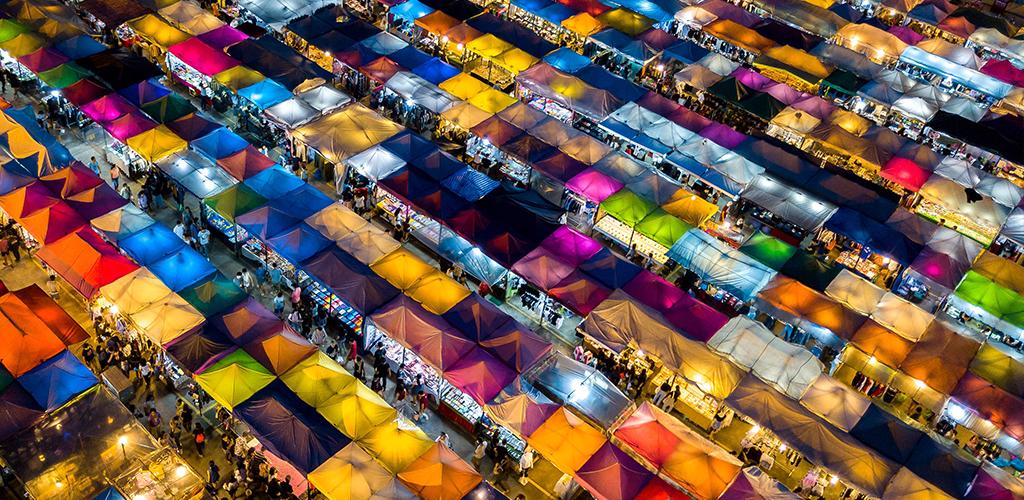 sites de rencontres thaïlandais complètement gratuits Quel est le bon moment pour la datation