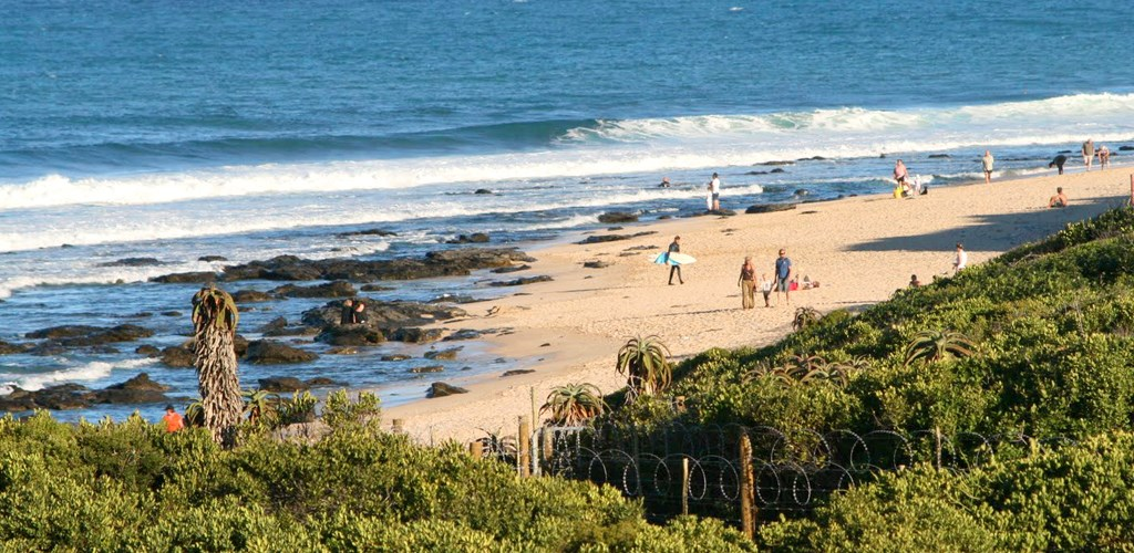 Jeffreys Bay South Africa  City new picture : ... Sud Ouest de Port Elizabeth ouvrez grand les yeux sur Jeffreys Bay