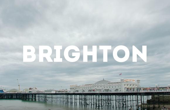 Brighton en ligne rencontre gratuite